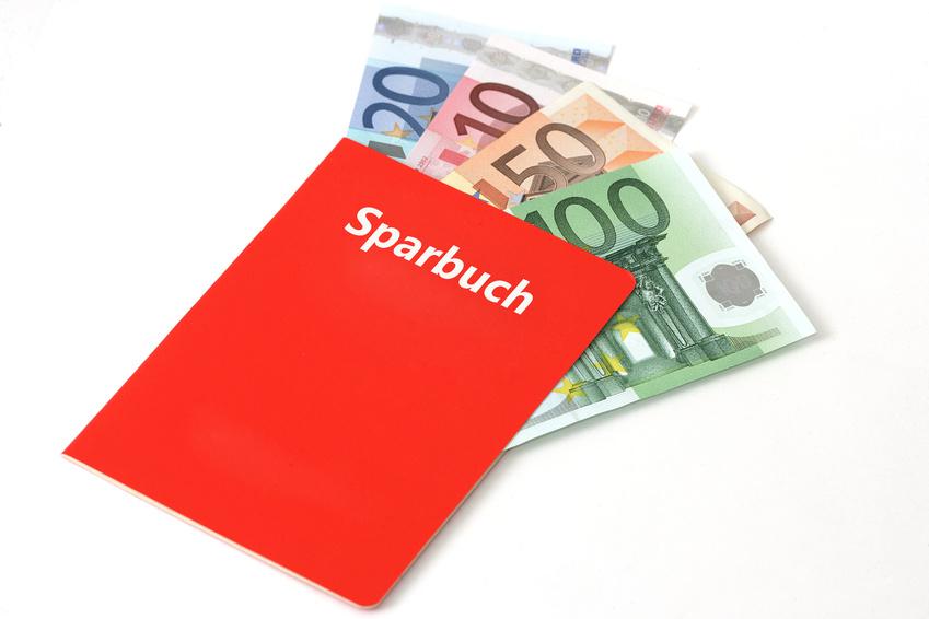 Swiss Method stellt ein Programm dar, welches das Geld verdienen mit dem Handel von Binären Optionen auf ein völlig neues Level heben soll. Der Handel soll mit Hilfe dieses Programms nämlich so einfach und vor allen Dingen sicher sein, dass jeder große Renditen damit erzielen kann.
