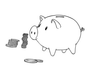 Aktiendepot kosten