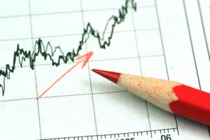 Was ist ein Aktienindex
