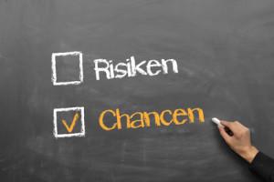Dax, Aktie, Börsenmakler – manche dieser Begriffe hast du vielleicht schon einmal gehört. Aber was genau ist die Börse eigentlich? Und was passiert da?