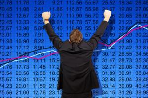 Aktien die einem Aktiendepot Sicherheit bieten