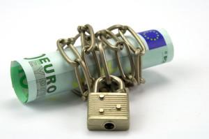 Mündelsichere Geldanlage