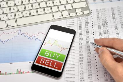 Wann Vw Aktien Kaufen