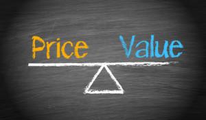 Value Strategie
