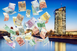 Die neuesten EZB Entscheidungen