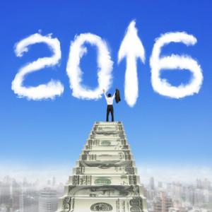 Geldanlage 2016 - Welche Möglichkeiten bietet das Jahr?