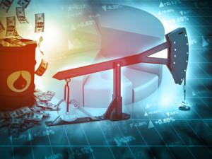 Ölpreis - Ist das Rekordtief schon erreicht?