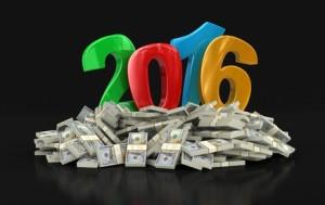 Was ist 2016 neu für uns Sparer?