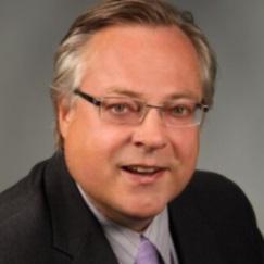Dr. Jürgen Nawatzki