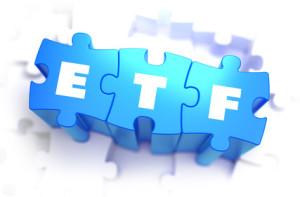 Wie man sich für einen konkreten ETF entscheidet
