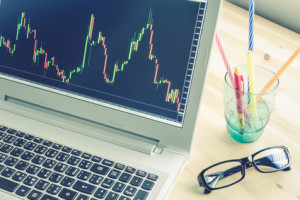 Die Technische Analyse der Finanzwerte