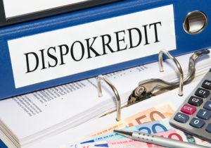 Dispokredit - Die einfache Schuldenfalle