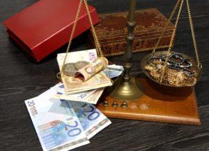 Goldverkauf - gibt es einen Richtigen Zeitpunkt zum Verkauf?