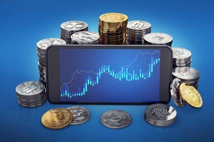 Value Investor und