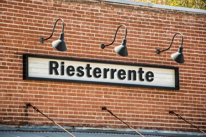 Riester Rente 2018