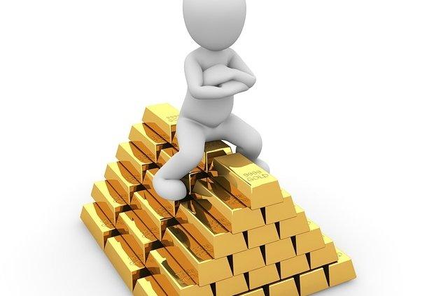 Geld vermehren: 7 Tipps